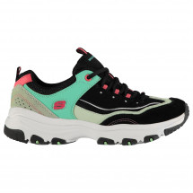 Skechers - Icon Dlite Ladies Trainers