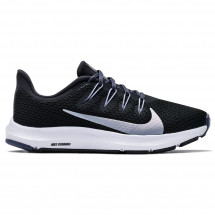 - Nike Air Max Advantage Runners Ladies Nike od www.londonbridge.cz