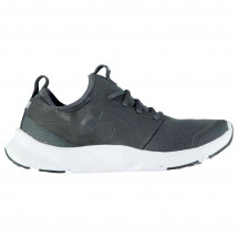 Under Armour - Drift Running Shoes Ladies