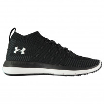 Under Armour - Slingflex Mid Trainers Ladies