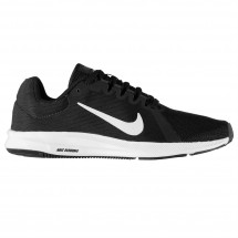 Nike - Downshifter 8 Ladies Trainers