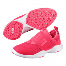 - Puma Dare Trainers Ladies Puma od londonbridge.cz