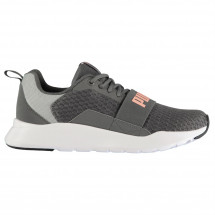 Puma - Wired Ladies Trainers