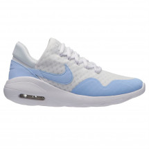Nike - Air Max Sasha Trainers Ladies