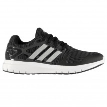Adidas - Energy Cloud V Womens Trainers