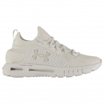 Under Armour - HOVR Phantom Ladies Trainers