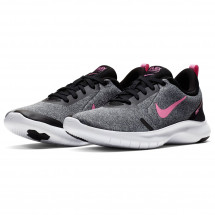Nike - Flex Experience 8 Ladies Trainers