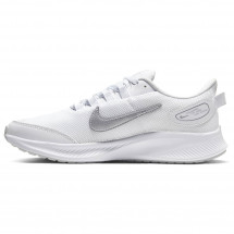Nike - Run All Day 2 Women's Running Shoe