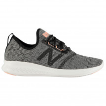 - New Balance Balance FuelCore Coast v4 Runners Ladies New Balance od www.londonbridge.cz