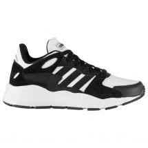 adidas - Crazy Chaos Ladies Trainers