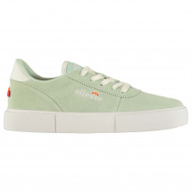 Ellesse - Zag Suede Trainers