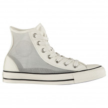 Converse Lifestyle - Chuck Taylor All Star Hi Trainers