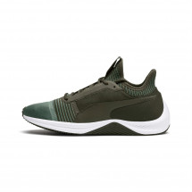 - Puma Amp XT Ladies Training Shoes Puma od londonbridge.cz
