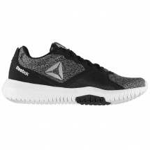 Reebok - Flexagon Force Ladies Trainers