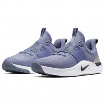Nike - In-Season TR 9 Women's Training Shoe