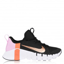 Nike - Metcon 3 Training Shoe