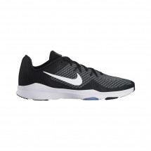 Nike - Zoom Condition TR 2 Ladies Training Shoes