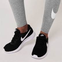 Nike - Tanjun Ladies Trainers