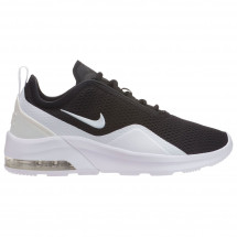Nike - Air Max Motion 2 Trainers Ladies