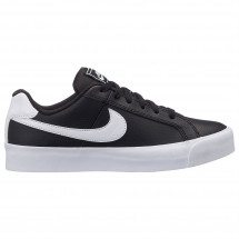 Nike - Court Royale AC Ladies Trainers