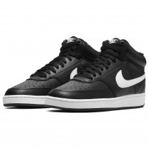 Nike - Vision Mid Women's Shoe