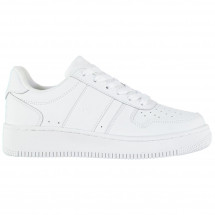 - Kappa La Morra Trainers Ladies Kappa od www.londonbridge.cz