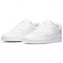 Nike - Court Vision Lo Trainers Ladies