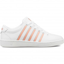 - K Swiss Court Pro II Trainers K Swiss od www.londonbridge.cz