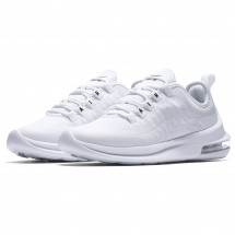 - Nike Air Max Axis Trainers Ladies Nike od www.londonbridge.cz