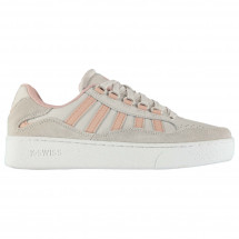 - K Swiss Soto Trainers K Swiss od www.londonbridge.cz