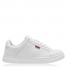 Levis - Caples Trainers