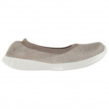 - Skechers YOU Define Slip On Trainers Ladies Skechers od www.londonbridge.cz