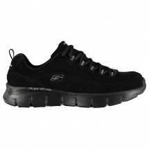 Skechers - Synergy 3 Ladies Trainers