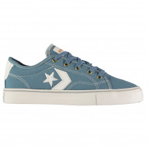 Converse - Star Replay Trainers Ladies