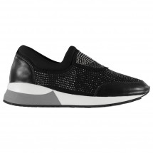 - Puma Dare Ladies Trainers Puma od londonbridge.cz