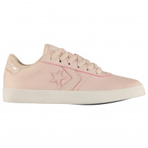 Converse - Point Star Trainers Ladies