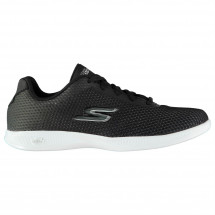 - Skechers Go Step Lite Trainers Ladies Skechers od www.londonbridge.cz