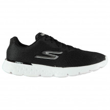 Skechers - Go Run 400 Trainers Ladies