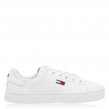Tommy Jeans - Cool Trainers