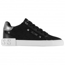 Guess - Puxly Trainers