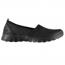 - Skechers EZ Flex 3 Trainers Ladies Skechers od londonbridge.cz