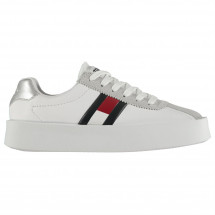 Tommy Jeans - Retro Light Trainers