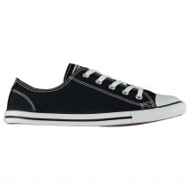 Converse - Dainty Trainers