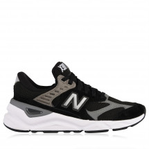 NEW BALANCE - X 90 Trainers