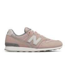 New Balance - 996 Trainers Womens