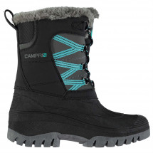 - Campri Snow Boots Ladies Campri od www.londonbridge.cz