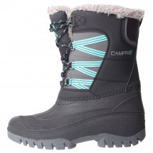 - Campri Ladies Snow Boots Campri od www.londonbridge.cz