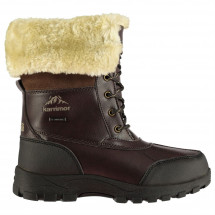 Karrimor - Casual Ladies Snow Boots