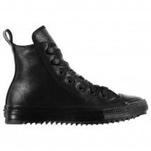 Converse Lifestyle - Hi Hiker Trainers