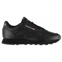 Reebok - Classic Leather Trainers
